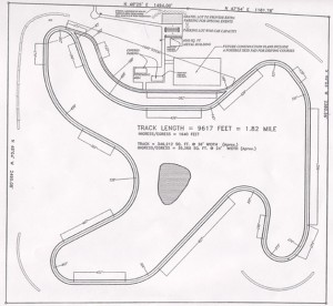 H2R course map plan