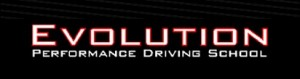 Evolution Driving School