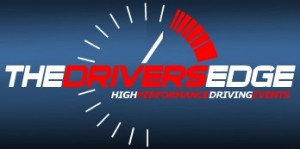 The Drivers Edge - HPDEs