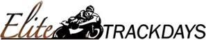 Elite Track Days logo