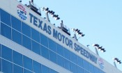 Texas Motor Speedway Suites, - Dallas/Fort Worth, Texas
