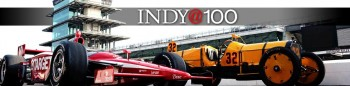 INDY @ 100, from autoweek.com