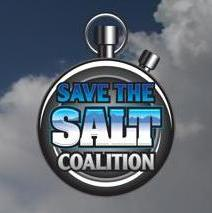 Save The Salt Coalition!