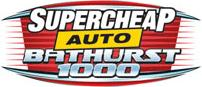 Supercheap Auto Bathurst 1000 - The Great Race