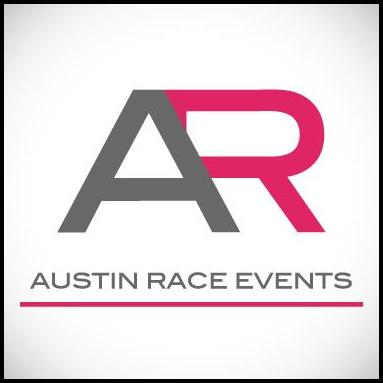 Austin Race Events logo