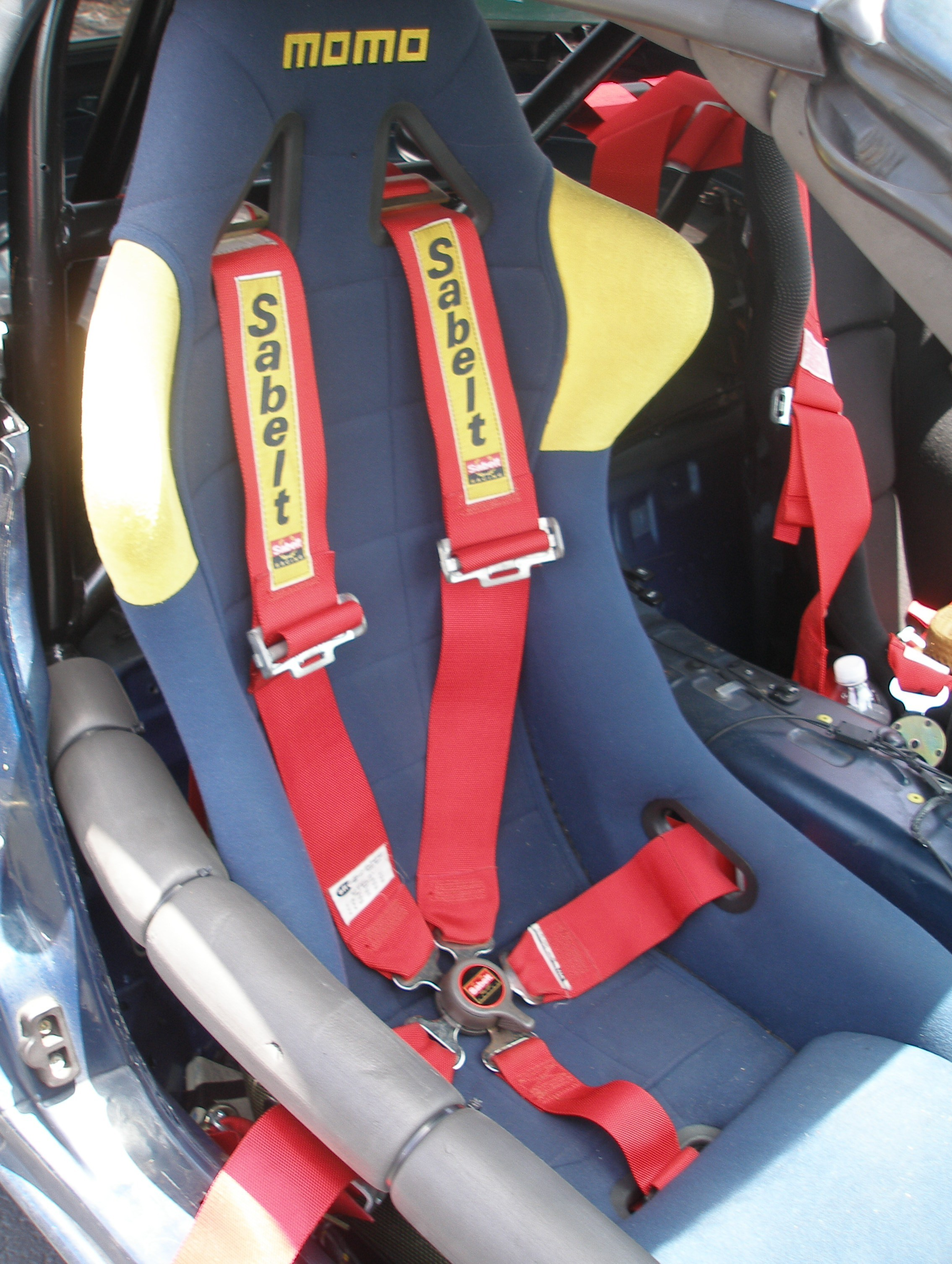 Five Point Harness For Race Cars Reveolution Of Wiring Diagram Automotive Wikipedia The Amateur Racing Enthusiast S Source 90 Ready Wannabe Rh Racingready Com Car Seat Six